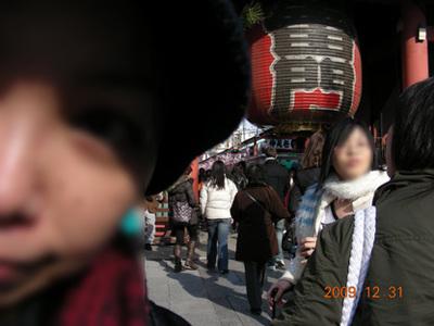 200931asakusa01.jpg