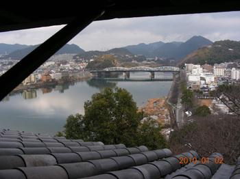 20100102inuyama01.JPG