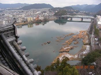 20100102inuyama03.JPG