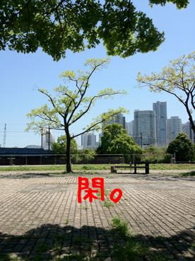 201205kouen10.JPG