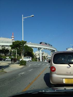 2012okinawa03.JPG