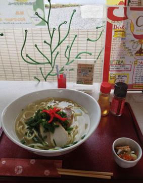 2012okinawa07.JPG